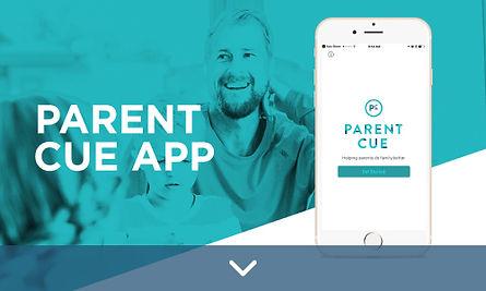 Cue_App.jpg