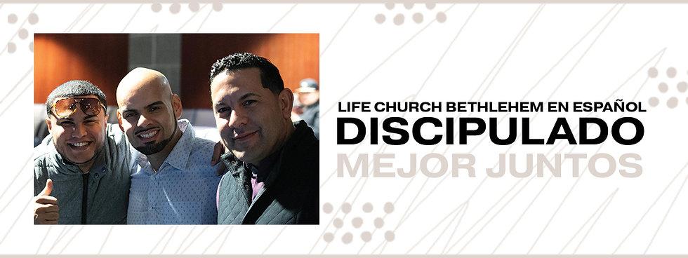 LCBE-discipleship-web.jpg