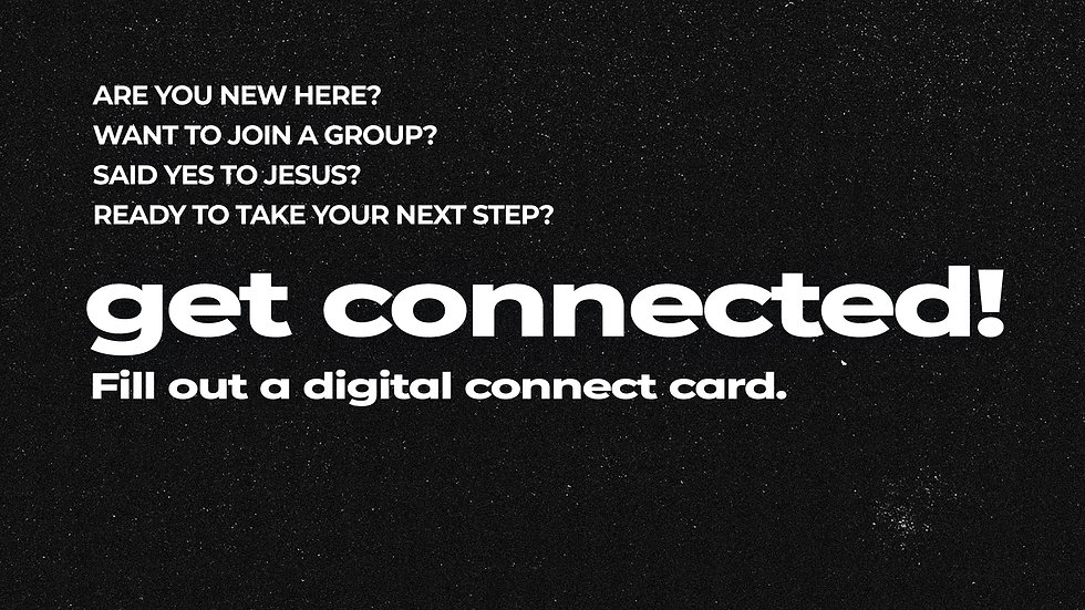 DIG CONNECT CARD-webheader.jpg
