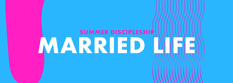 married life banner.jpg