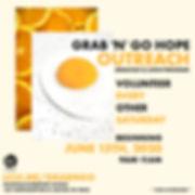 GRAB AND GO OUTREACH SM (1).jpg