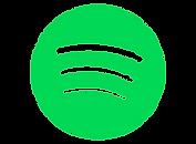 spotify-logo-spotify-symbol-3.png
