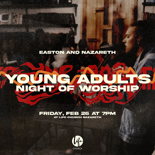 LCN YA WORSHIP NIGHT SM.jpg