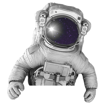 astrotop.png