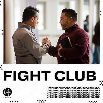 lcbe-fightclub.jpg
