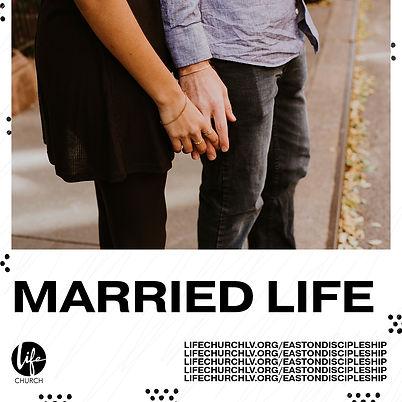 lce-marriedlife.jpg