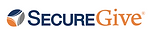 secure give logo.png