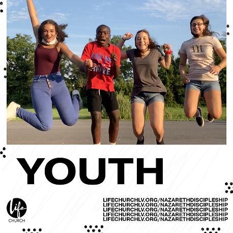 lcn-youth2.jpg