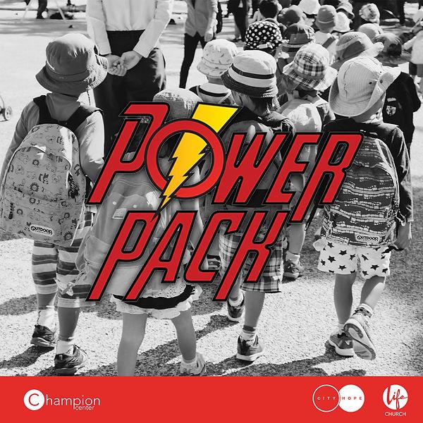 POWERPACKS_SM1.jpg