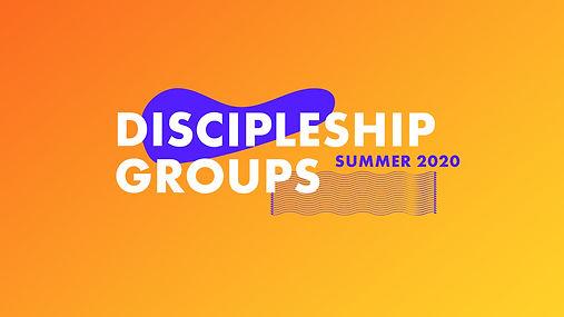 discipleship-placeholder.jpg
