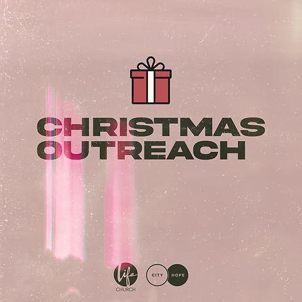 CHRISTMAS OUTREACH ALLENTOWN SM1.jpg