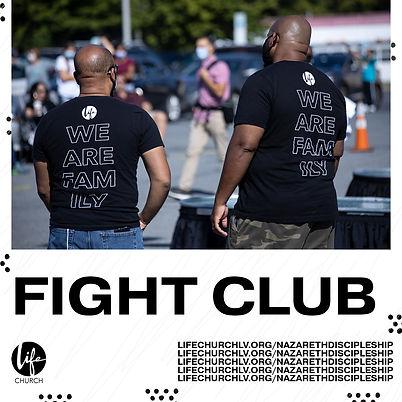lcn-fightclub.jpg