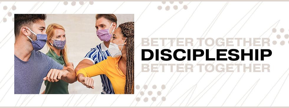 discipleship-web.jpg