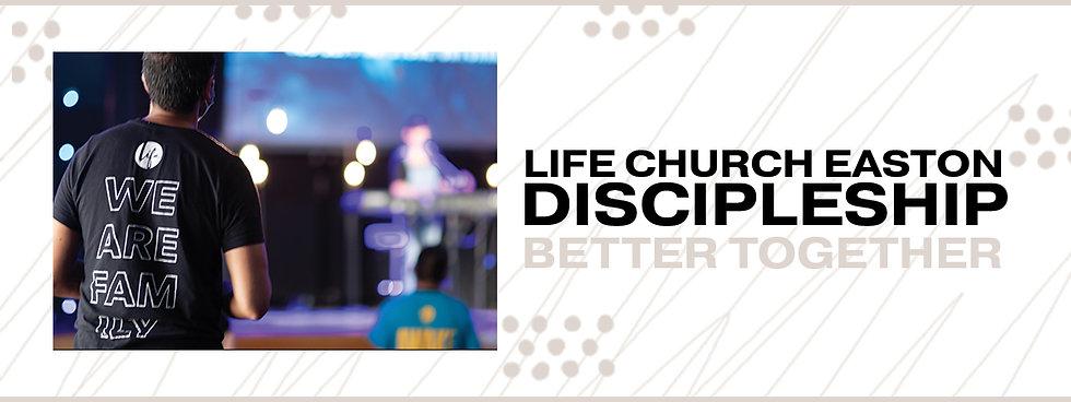 LCE-discipleship-web.jpg