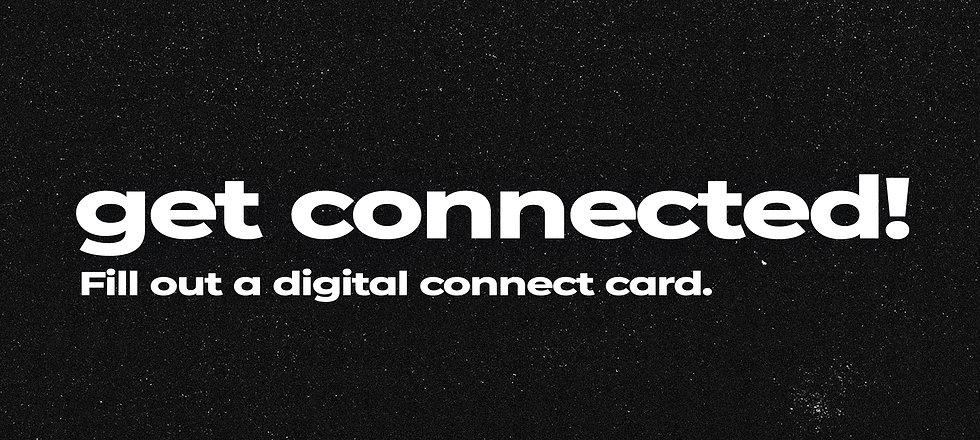 connectcard-header.jpg