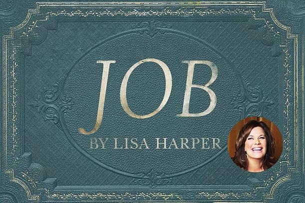 Job-750x500-1.jpg