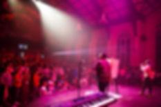 Alex Garcia - Life-Church-Garcia-Photogr