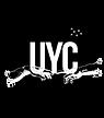 UYC.png