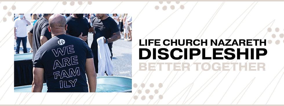 LCN-discipleship-web.jpg