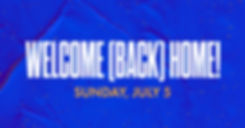 WELCOME BACK HOME FB HEADERS (2).jpg