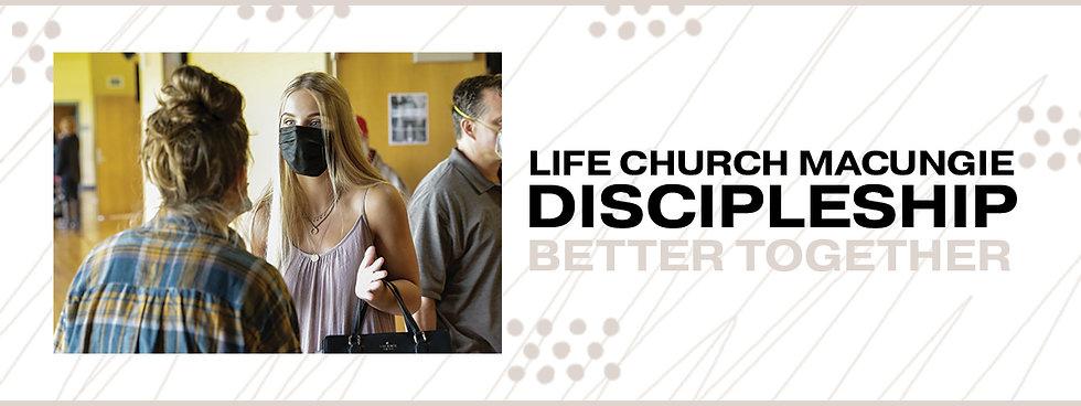 LCM-discipleship-web.jpg