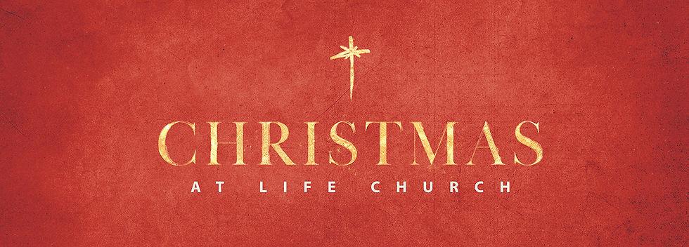 CHRISTMAS AT LC-web_banner2.jpg