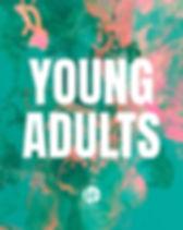 YOUNGADULTS-sm (1).jpg