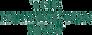 HP logo Trans.png