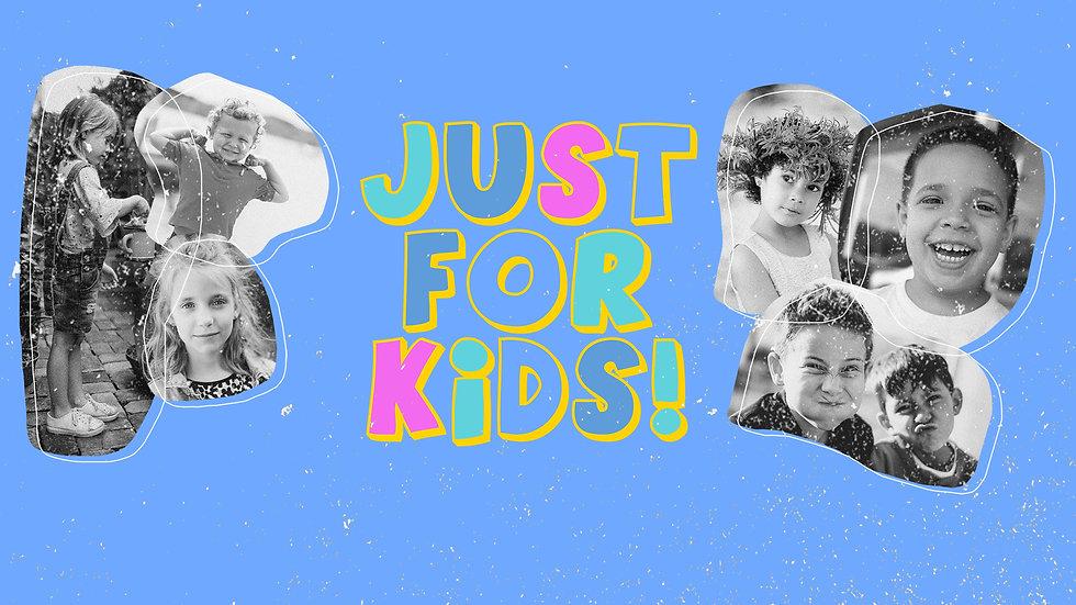 justforkids-banner.jpg