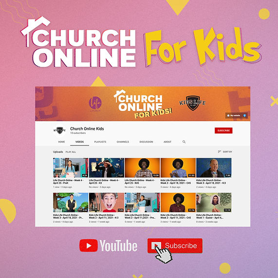 COL FOR KIDS_website.jpg