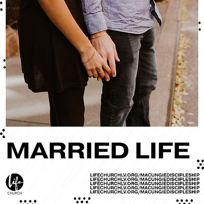 marriedlife-lcm-sm.jpg