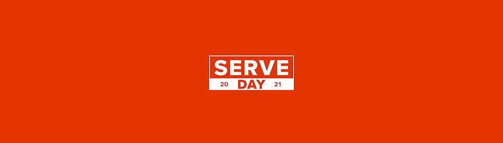 SERVE_DAY_WEB_HEADER1.jpg