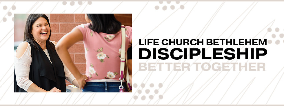 LCB-discipleship-web.jpg