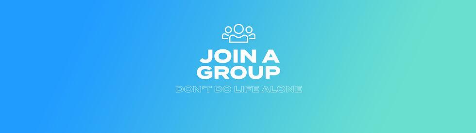 JOIN_A_GROUP_header.jpg