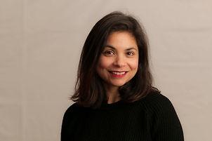 Natasha Muslih, The Voyagiste