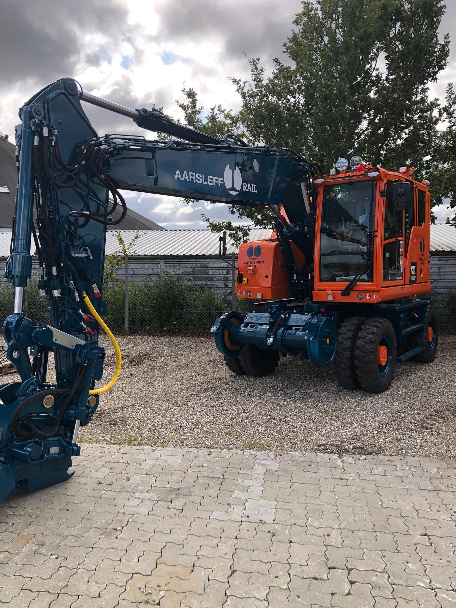 Roskilde Industrilakering