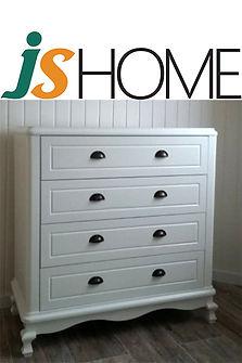 JS home
