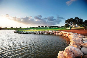 Golf Club Weddings in Paphos Cyprus