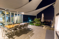 villa oceania for holidays in Cyprus
