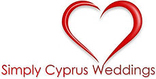 Your Wedding Planner in Paphos Cyprus specialising in Beach Weddings & Hotel Weddings in Paphos Cyprus