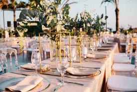 Wedding Alassos Cyprus