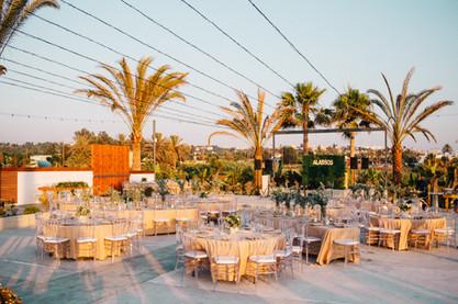 Getting married in Cyprus Ktima Alassos