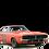 "Thumbnail: Thunderbolt Dynamics Caferacer ""General Lee"""