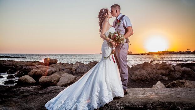 The Annabelle Hotel Weddings