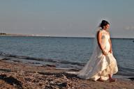 Atlantida Beach Weddings Paphos Cyprus