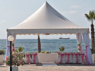 Kefalos Beach Hotel