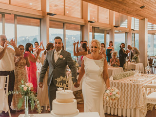 Minthis Hills Wedding Package