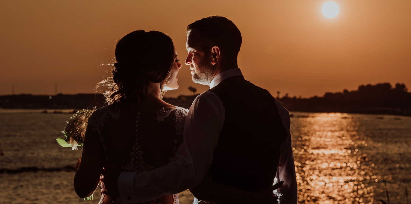 Wedding planners Paphos Cyprus