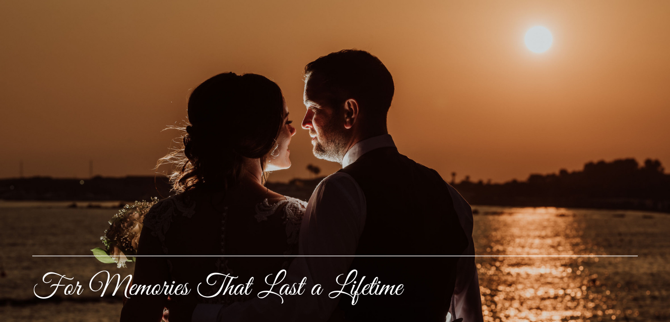 Wedding planners for Paphos Cyprus for 2