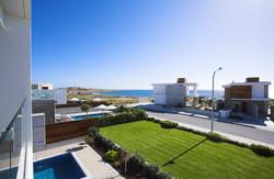 Azure Paradise Cove Villas Cyprus
